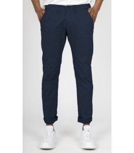 STAFF&CO-CULTON 5-898.161.9.045-BLUE NAVY