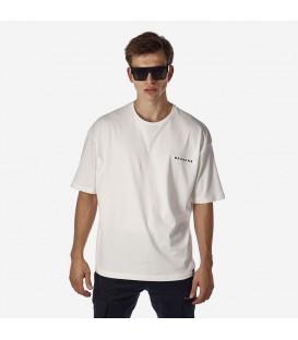 BROKERS-21512-102-01-WHITE